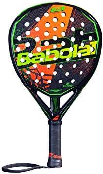 Babolat Viper Carbon 2019, Adultos Unisex, Multicolor, Talla Unica ...
