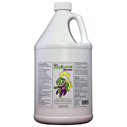 lice-eradicator-foam-mousse-1-gallon-refill-bottle-non-toxic-natural-lice-treatment-soothing-pepperm