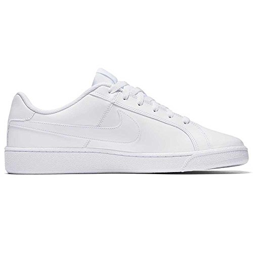 Royale Royale Court Running Homme Nike Nike Chaussures UqHCH5