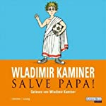 Salve Papa | Wladimir Kaminer