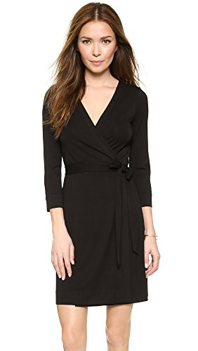 diane-von-furstenberg-womens-julian-mini-wrap-dress-black-2