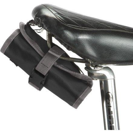 Timbuk2 Toolshed Remix Timbuk2 Bike Seat