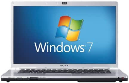 SONY VAIO VGN FW21L LAST WINDOWS 7 DRIVER DOWNLOAD