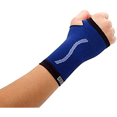 Stadium 0033310617 ndash Metacarpal Wristband ndash cm Blue Estimated Price £11.83 -