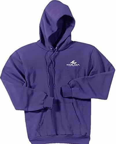 1565e84cb92a3 Shopping Joe's USA - Purples - Active - Clothing - Men - Clothing ...