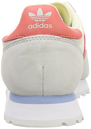 Haven De Esctra Adidas Fitness blacre 000 Griuno W Femme Blanc Chaussures Z8xtdn