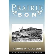 Prairie Son
