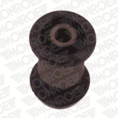 wishbone Monroe L16821 Mounting