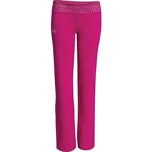 Bestselling Girls Running Pants