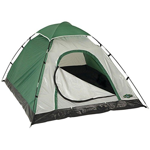 Backpackers Dome Tent - STANSPORT 2155 Adventure Backpackers Dome Tent consumer electronics Electronics