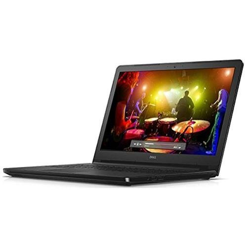 Dell Inspiron (insprion i5566)