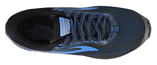 Image of Brooks Mens Ghost 10