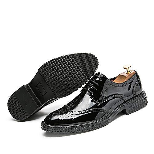 La 2018 Jiuyue La 2018 Jiuyue shoes Jiuyue personalit shoes personalit 80SdHH