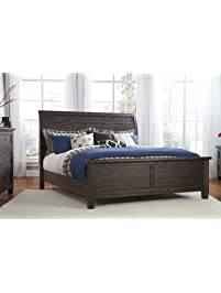 Bedroom Furniture Sets Amazon Com