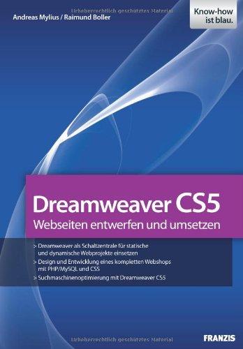 dreamweaver-cs5-webseiten-entwerfen-und-umsetzen