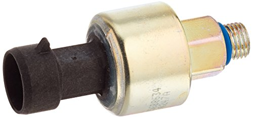 Master Cylinder Diaphragm - ACDelco 15688634 GM Original Equipment Brake Master Cylinder Diaphragm Position Sensor