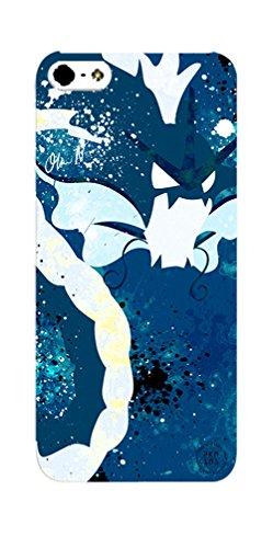 pokemon blue sea - 5