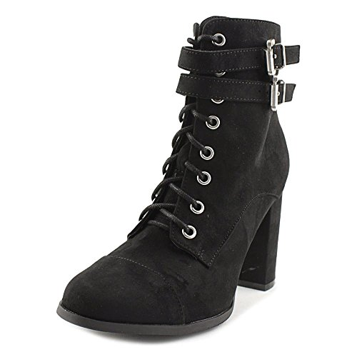 a1fe993c3a8 Madden Girl Women s Jagg Fashion Boot