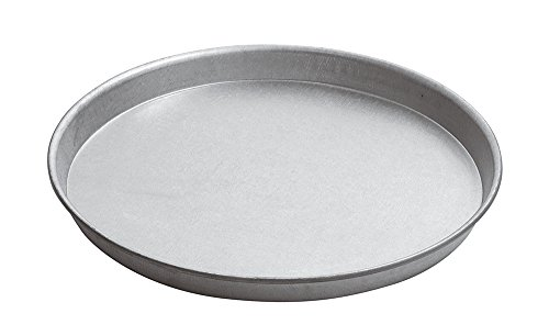 Paderno World Cuisine 11739-28 Pizza Pan 11