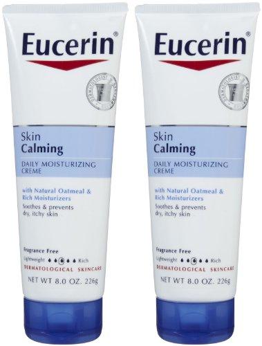 eucerin-skin-calming-daily-moisturizing-creme-8-oz-2-pk
