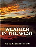 Weather in the West, Bette Roda Anderson, 0910118485