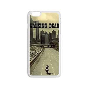 BYEB The Walking Dead Cell Phone Case for Iphone 6