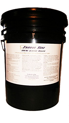 enduraseal-100-acrylic-wet-look-semi-gloss-concrete-sealer-solvent-base-5-gallon