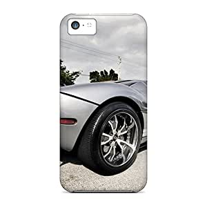 Top Quality Protection Ford Gt Case Cover For Iphone 5c
