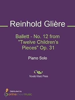 Reinhold Glière* Glière·/ Slovak Philharmonic Orchestra , Stephen Gunzenhauser - Symphony No. 1 In E Flat, Op. 8 • The Sirens, Op. 33