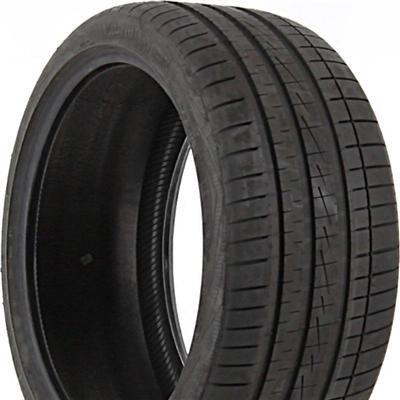 Tyres All-Season Passenger Car C//C//69dB VREDESTEIN 195//65 R15-65//195//R15 91H
