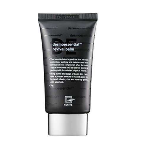 Hydro Basics Lip Balm