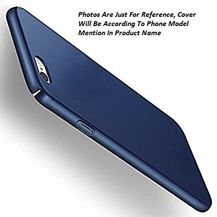 more photos 78f9c aeb84 Cool & Creative All Sides Protection 360 Degree: Amazon.in: Electronics