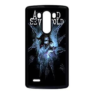 LG G2 Phone Case Avenged Sevenfold NDS4912