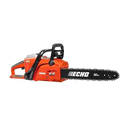 ECHO 16 In Cordless Chainsaw w/Batt