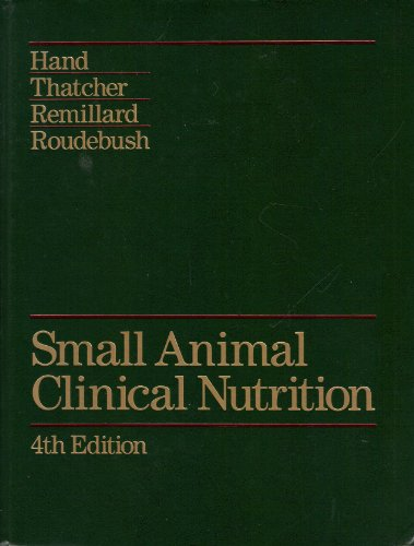 small-animal-clinical-nutrition