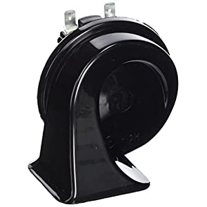 Standard Motor Products HN-17T Horn