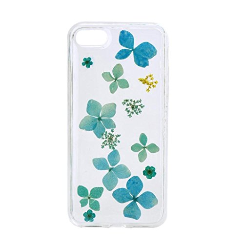 For-iPhone-7-Case-HP95TM-Fashion-Floral-Pattern-TPU-Case-Gel-Cover-Soft-Back-Case-For-Iphone7-47Inch
