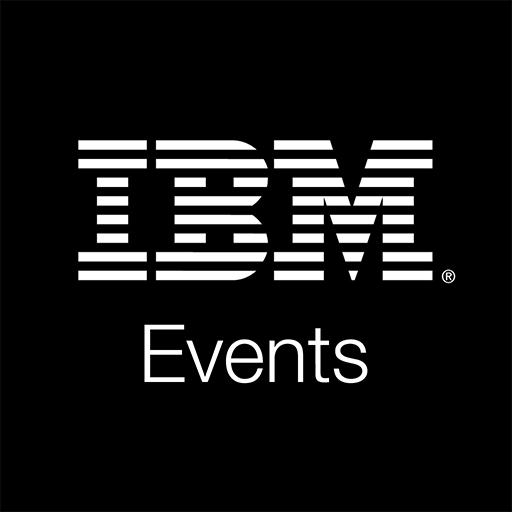 ibm-events