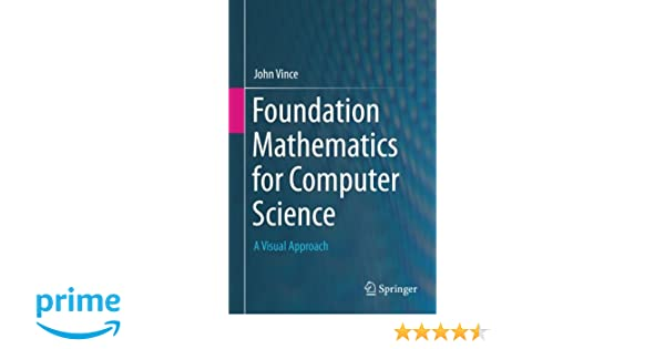 Free science ebook download computer foundation of mathematical