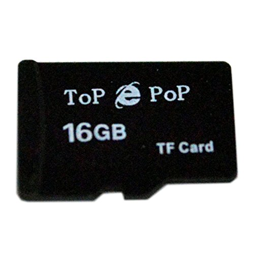 micro sd card for galaxy note 4 - 1