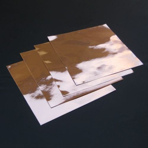 pyralux-copper-kapton-substrate-6x6-for-flexible-pcb