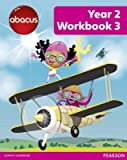 [Abacus Year 2 Workbook 3] (By: Ruth Merttens) [published: March, 2014]