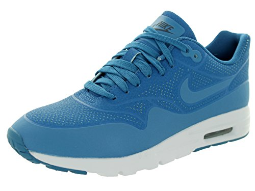Nike Kvinders Air Max 1 Ultra Moire IW35odc
