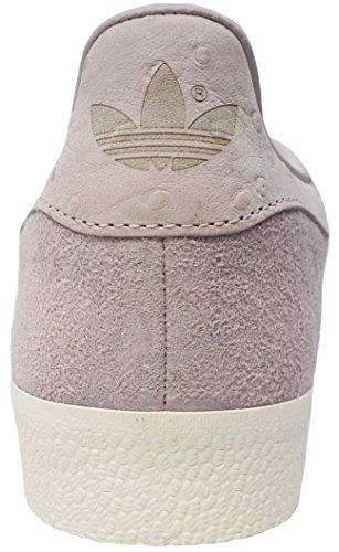 Basse Scarpe Adulto da Unisex Ginnastica Gazelle Rose adidas BB5482 wI7qgg