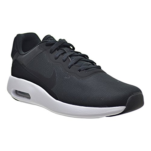 cheap low shipping fee Nike Air Max Modern Essential Men's Shoes Black/Anthracite/White 844874-001 cheap perfect 9SN1W