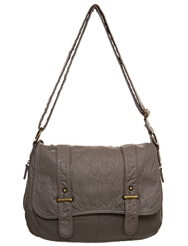 soft-vegan-leather-functional-handbag-the-kory-messenger-by-ampere-creations-grey