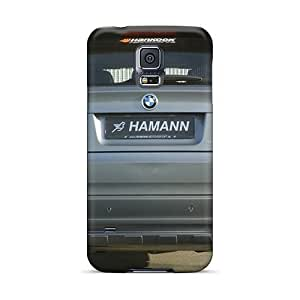 Dob2822vTbk Cases Covers, Fashionable Galaxy S5 Cases - Bmw Hamann X5 E70 Rear