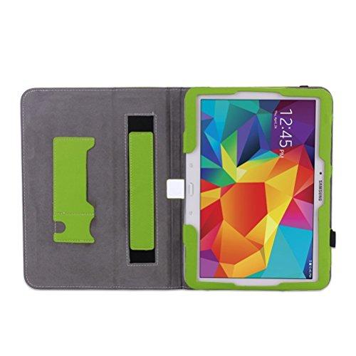 WAWO Samsung Galaxy Tablet Creative product image