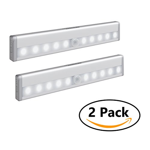 Click On Stick Up Led Lights By Super Bright in US - 6