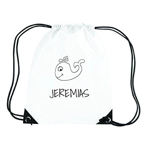 JOllipets JEREMIAS Turnbeutel Sport Tasche PGYM5481 Design: Wal ujaGQCecO